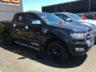 IMG 9831 96x72 - Ford Ranger