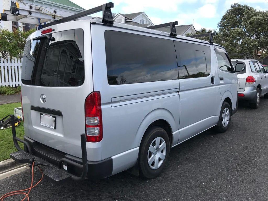 2018 03 01 16.05.41 1024x768 - Toyota Hiace