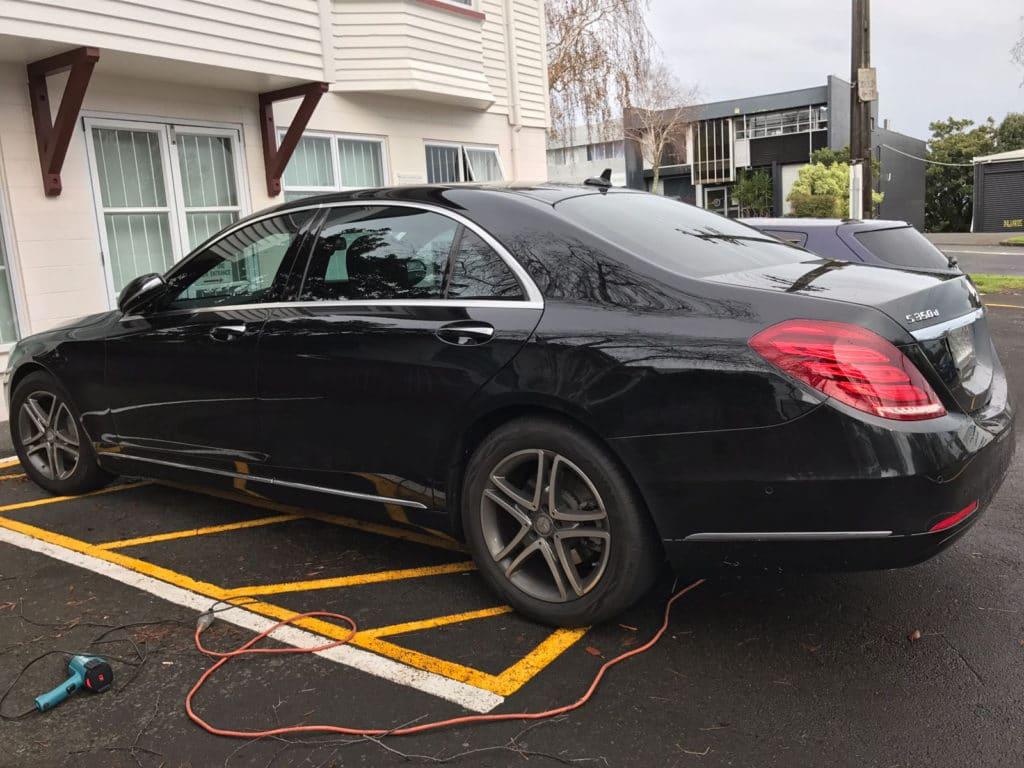 2018 03 01 18.53.55 1 1024x768 - Mercedes-Benz S350