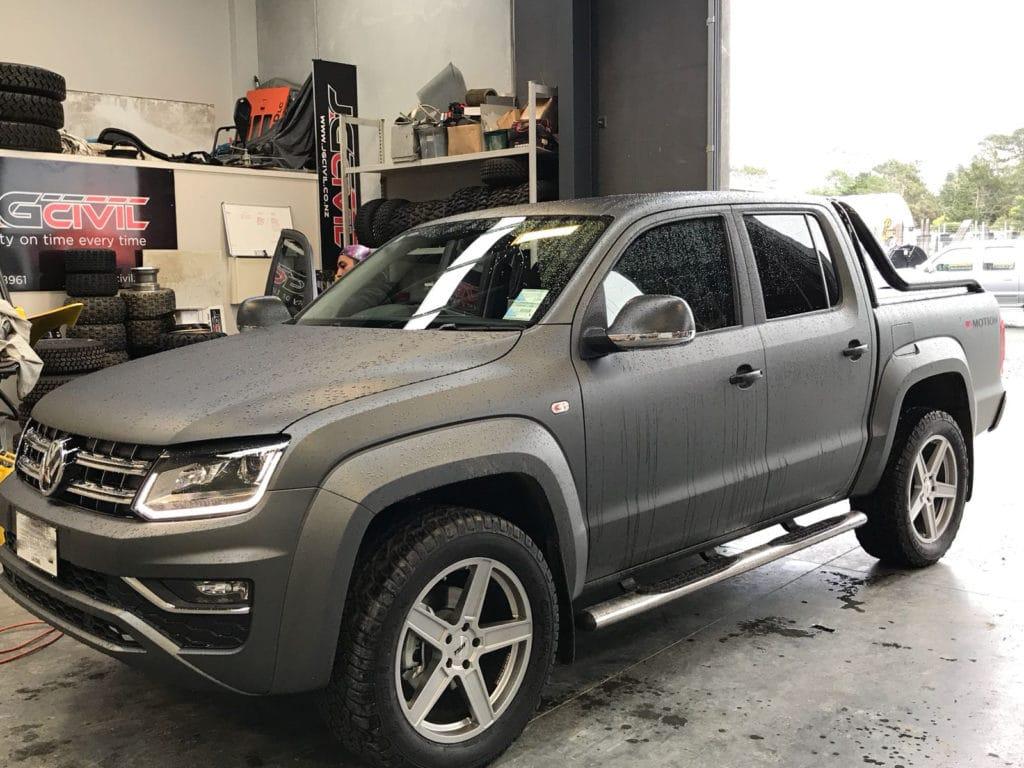2018 03 01 18.53.57 2 1024x768 - Volkswagen Amarok