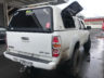 Mazda BT-50 2010 tinted windows Car Tinting Auckland