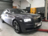 2018 03 01 18.54.09 1 1 96x72 - Rolls-Royce Ghost
