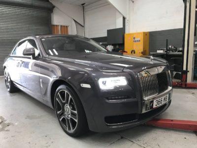 2018 03 01 18.54.09 1 400x300 - Rolls-Royce Ghost