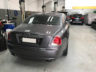 Rolls-Royce Ghost 2016 Mobile Tinting Auckland