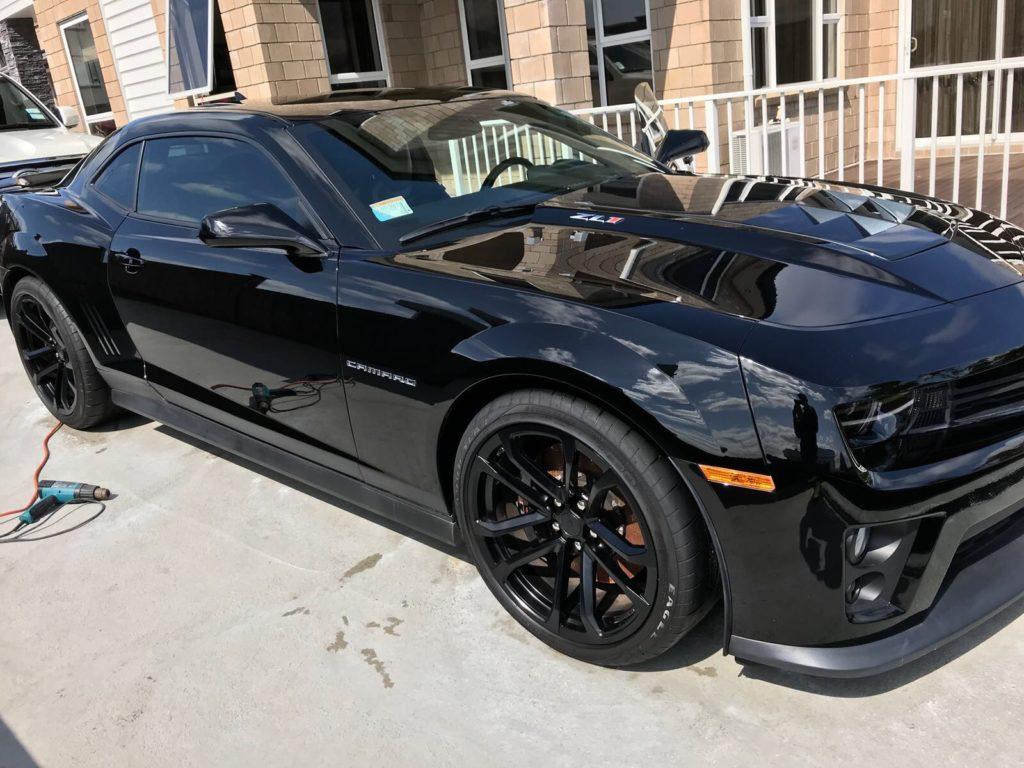 2018 03 01 18.54.17 3 1024x768 - Chevrolet Camaro