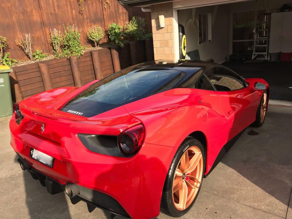 2018 03 01 18.54.18 1 2 1024x768 - Ferrari 488