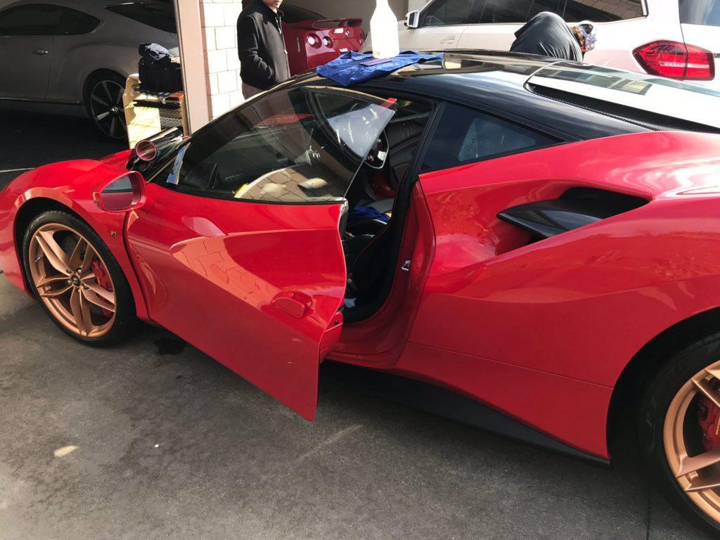 2018 03 01 18.54.19 1 2 1024x768 - Ferrari 488