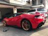 2018 03 01 18.54.19 1 96x72 - Ferrari 488