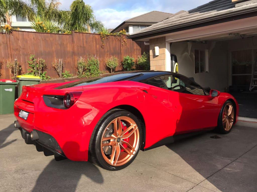 2018 03 01 18.54.20 1 1024x768 - Ferrari 488