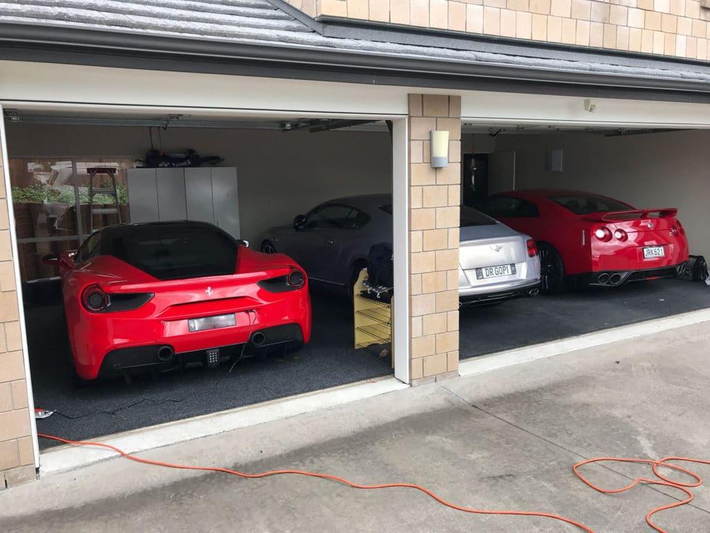 2018 03 01 18.54.20 1024x768 - Ferrari 488