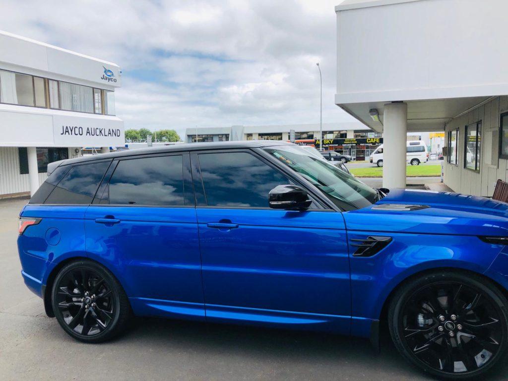 2019 04 08 18.38.56 1 1024x768 - Range Rover SUV